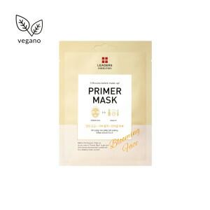 kollab Leaders Insolution Primer Mask Blooming Face