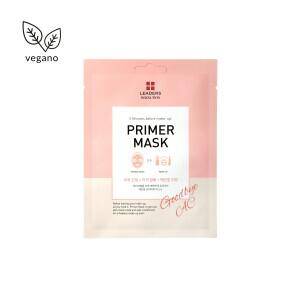 primer mask goodbye ac