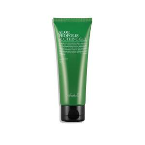 aloe propolis soothing gel