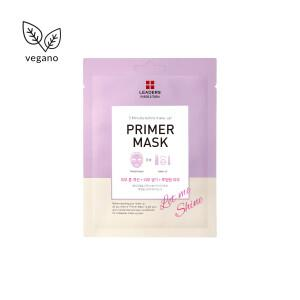 primer mask let me shine